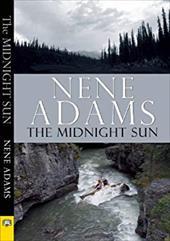 The Midnight Sun 19498189