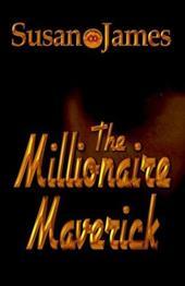 The Millionaire Maverick 7248360