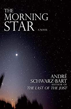 The Morning Star 9781590203897