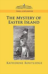 The Mystery of Easter Island 7315756
