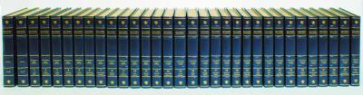 the new encyclopedia britannica pdf