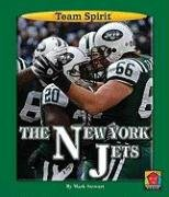 The New York Jets 9781599533308
