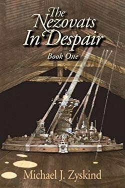 The Nezovats in Despair 9781596635777