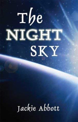 The Night Sky 9781592868971