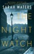 The Night Watch 9781594482304