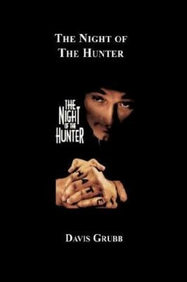 The Night of the Hunter 9781596542297