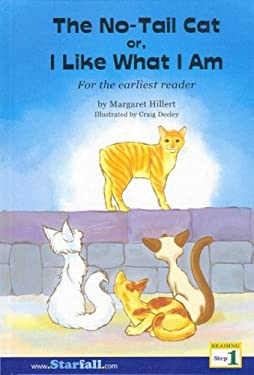 The cat with no tail book
