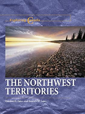 The Northwest Territories 9781590180495
