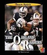 The Oakland Raiders 9781599533315