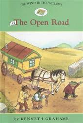 The Open Road 7357735