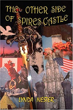 The Other Side of Spires Castle 9781592867592
