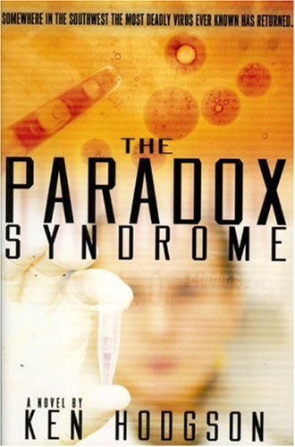 The Paradox Syndrome 9781596872998