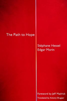 The Path to Hope 9781590515600