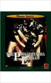 The Philadelphia Eagles 7356737