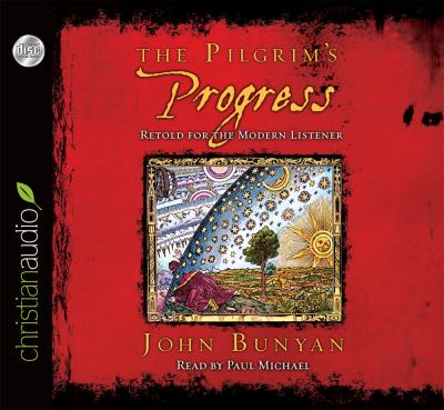 The Pilgrim's Progress 9781596447141