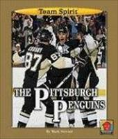 The Pittsburgh Penguins 7356953