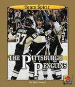 The Pittsburgh Penguins 9781599533407