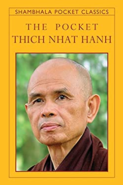 The Pocket Thich Nhat Hanh 9781590309360
