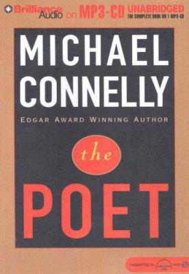 The Poet 9781593351465