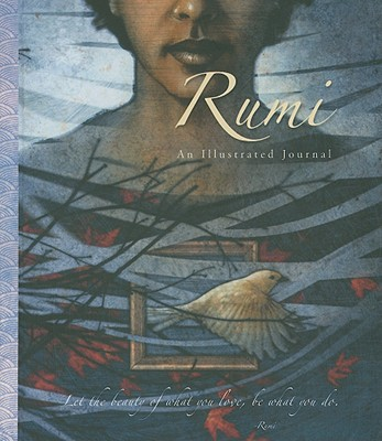 The Poetry of Rumi