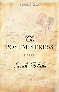 The Postmistress 9781594134319