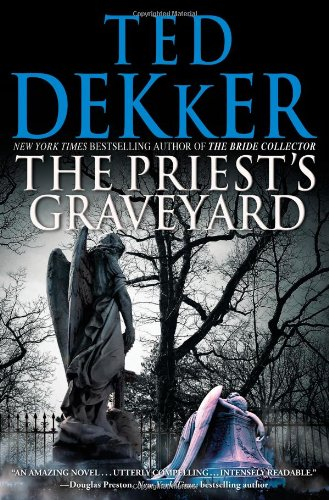 The Priest's Graveyard 9781599953342