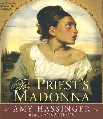 The Priest's Madonna 9781593160715