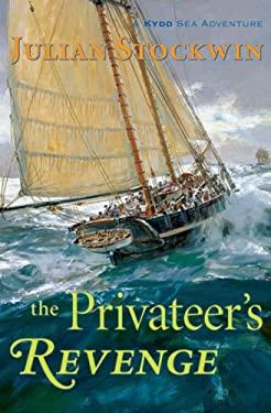 The Privateer's Revenge