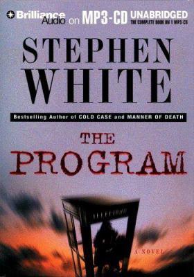 The Program 9781596007642