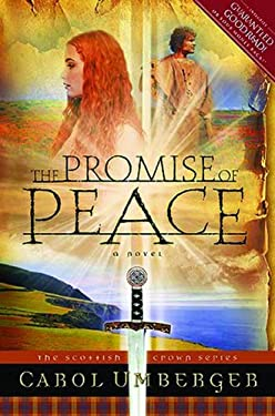 The Promise of Peace 9781591451662