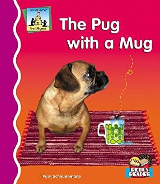 The Pug with a Mug 9781596795136