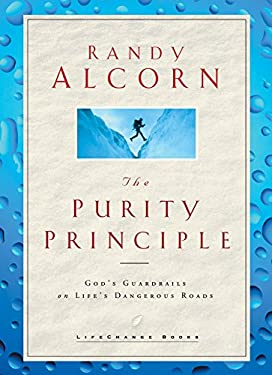 The Purity Principle 9781590521953