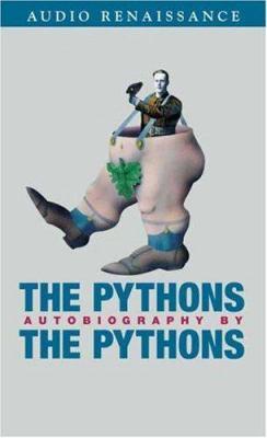 Pythons 9781593974015