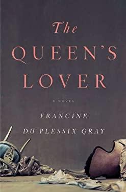The Queen's Lover 9781594203374