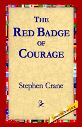 The Red Badge of Courage 7308150