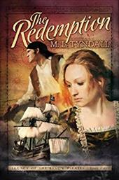 The Redemption: Legacy of the King's Pirates, Book One