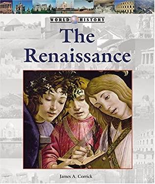 The Renaissance 9781590188361