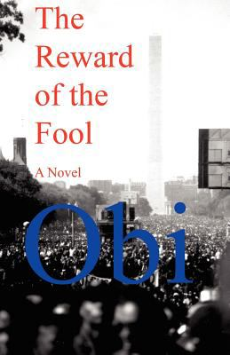 The Reward of the Fool 9781599970035