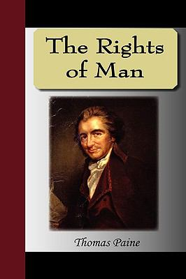 The Rights of Man 9781595475343