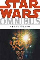The Rise of the Sith 7313071