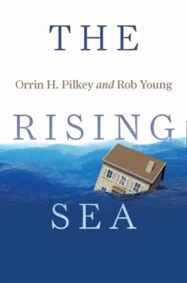 The Rising Sea 9781597261913