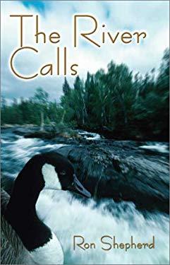 The River Calls 9781592869435