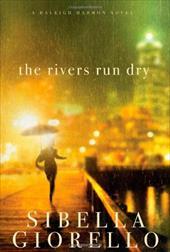 The Rivers Run Dry 7311280
