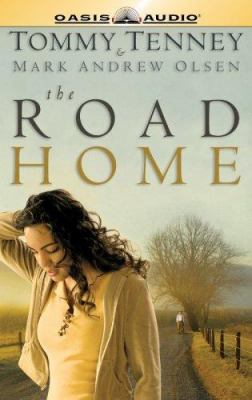 The Road Home 9781598592467