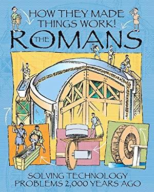 The Romans 9781597712903