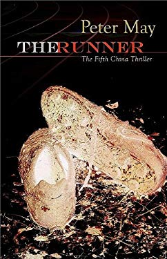 The Runner: A China Thriller 9781590587119