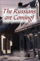The Russians Are Coming! 7251644