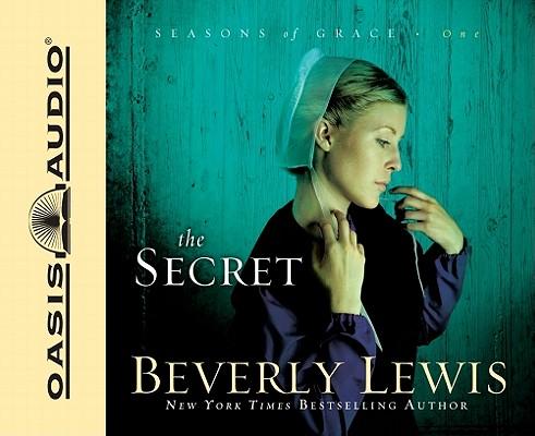 The Secret 9781598595536