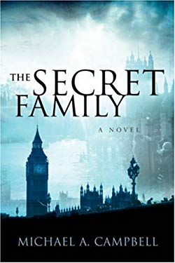 The Secret Family 9781594676529