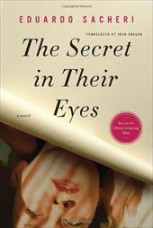 The Secret in Their Eyes 13128410